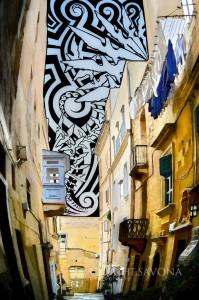 Valletta Calendar 2013 Image