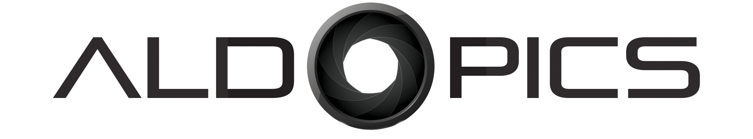 Aldo Pics Logo